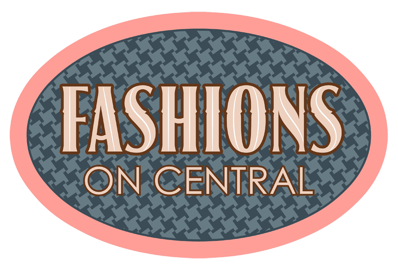 Fashions On Central Logo