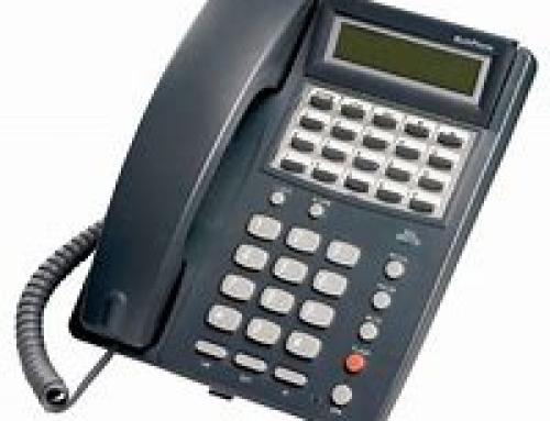 CaptionCall Phones